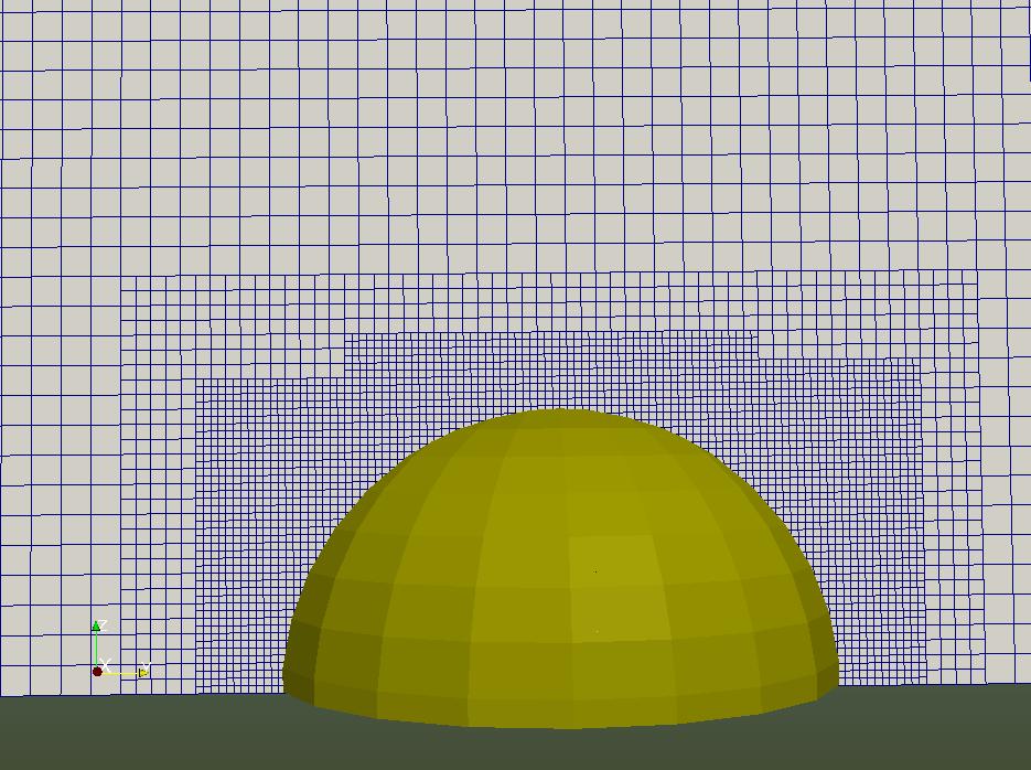 cartesian_grid