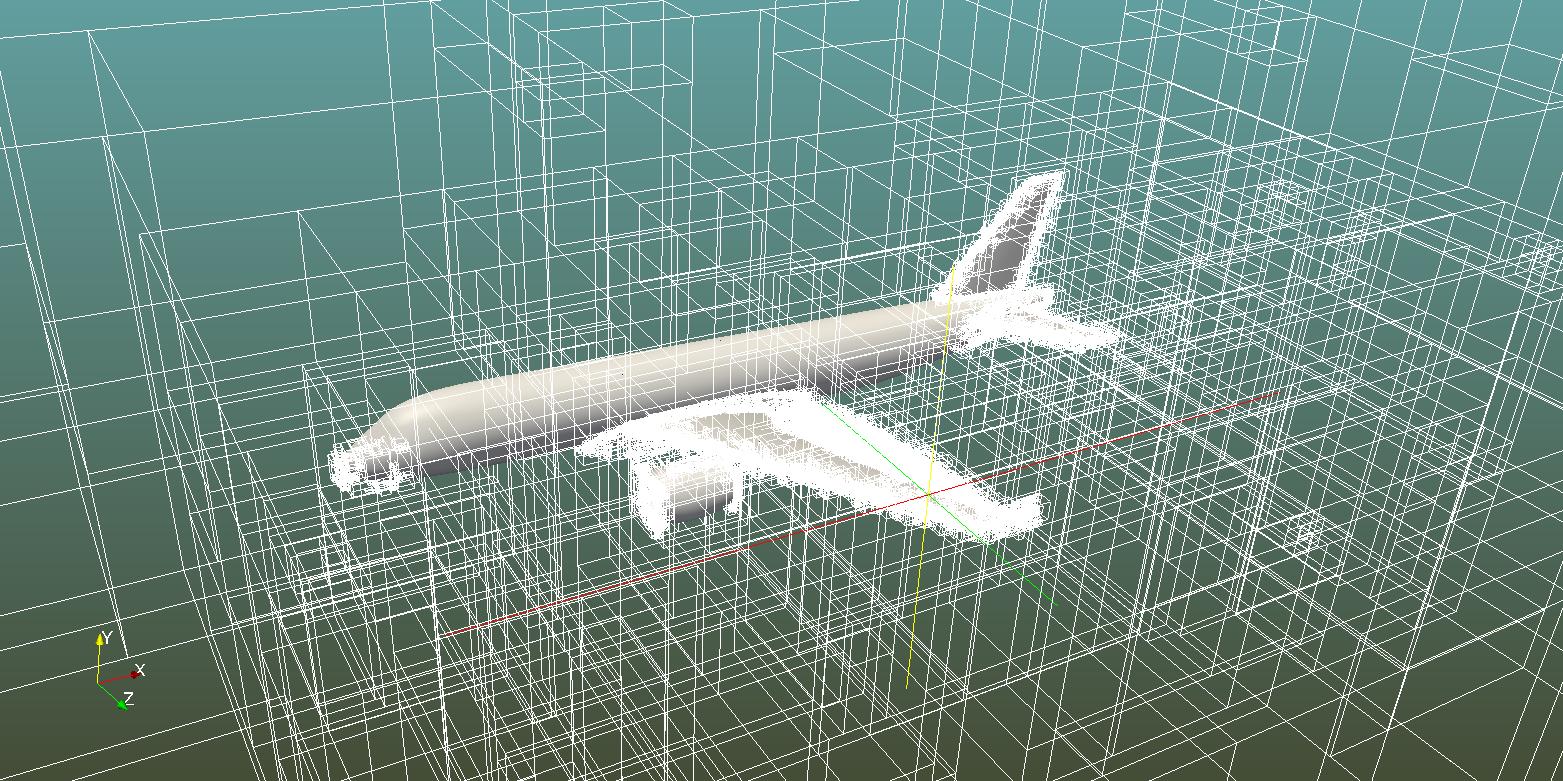 plane_grid1